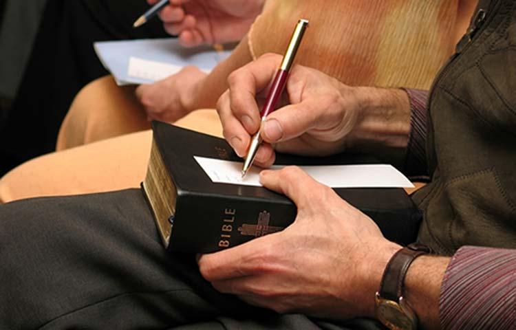 Bible Baptist Church Chino Valley Arizona Bible Study