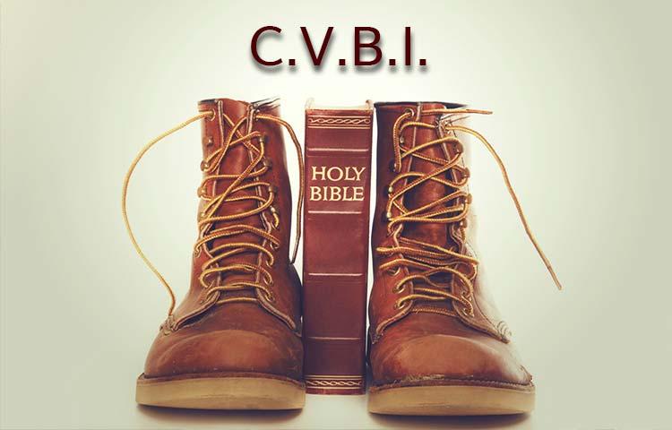 Bible Baptist Church Chino Valley Arizona Chino Valley Bible Institute