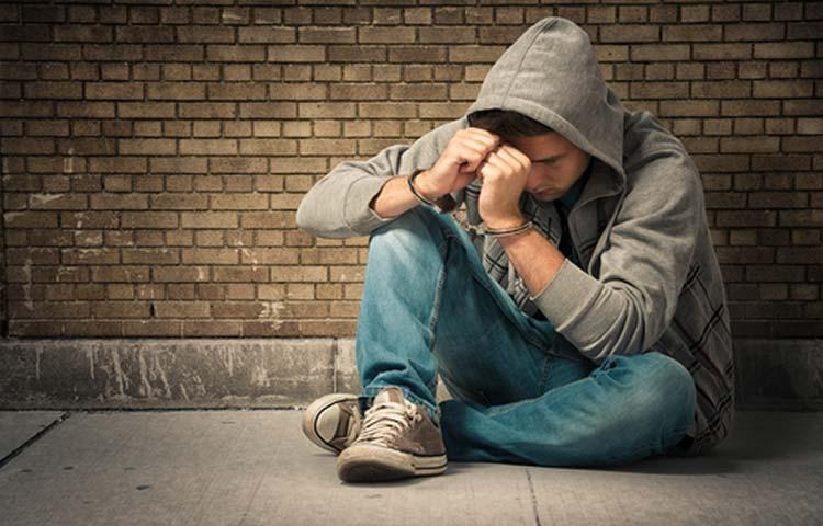 Bible Baptist Church Chino Valley Arizona Juvenile Detention Ministry