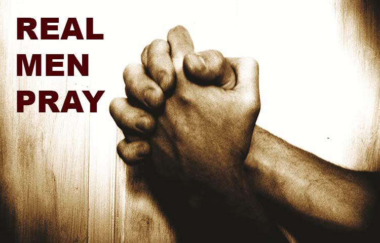 Bible Baptist Church Chino Valley Arizona Men's Prayer Meeting