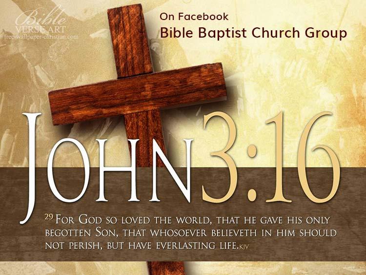 Bible Baptist Church Chino Valley Arizona Prescott Prescott Valley On Facebook