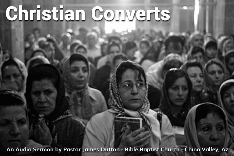 Bible Baptist Church Chino Valley Arizona Prescott Prescott Valley Bible Study Christian Converts