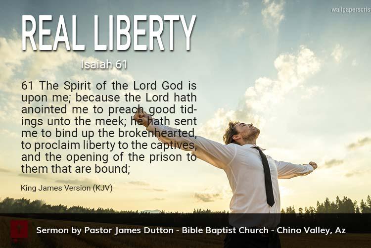 Bible Baptist Church Chino Valley Arizona Prescott Prescott Valley Bible Study Real Liberty Az 001